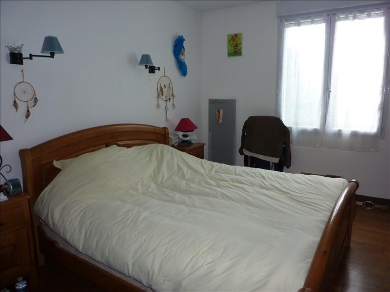 Vente maison / villa Orsay 442000€ - Photo 6
