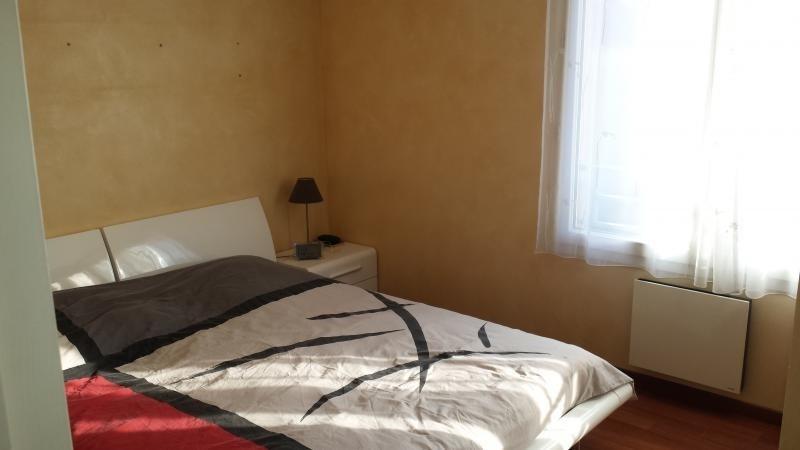 Vente appartement Le perray en yvelines 148400€ - Photo 4
