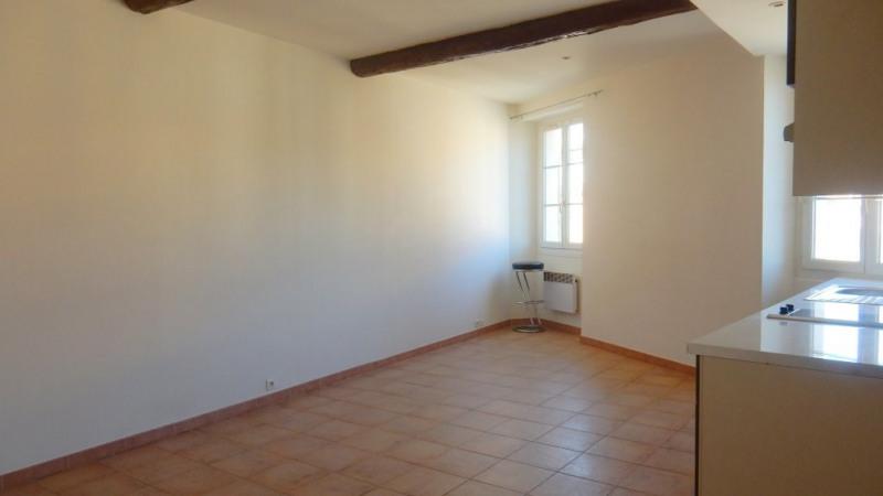 Location appartement Nice 565€ CC - Photo 3