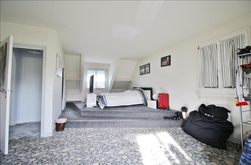 Deluxe sale house / villa Croissy sur seine 1270000€ - Picture 13
