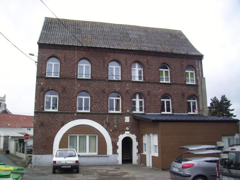 Location appartement Thérouanne 380€ CC - Photo 1