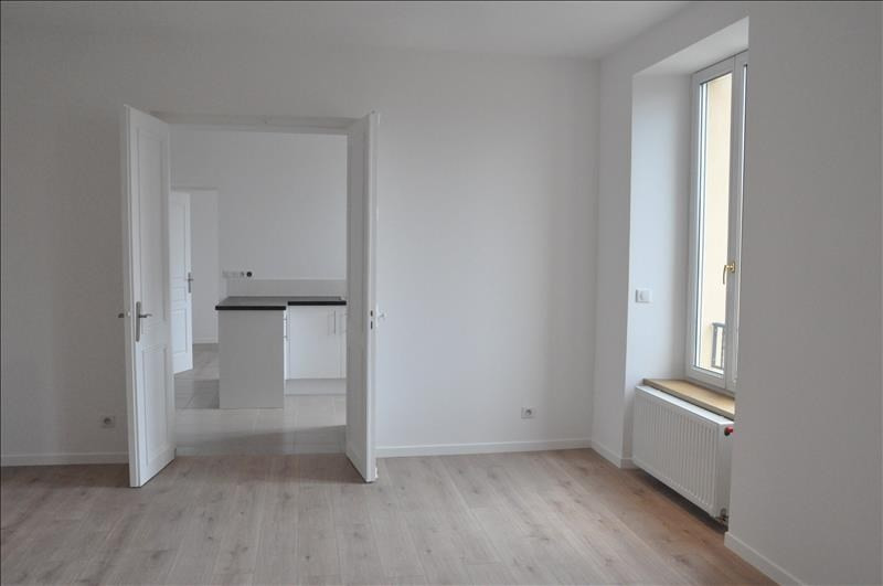 Location appartement Saint nom la breteche 1550€ CC - Photo 3