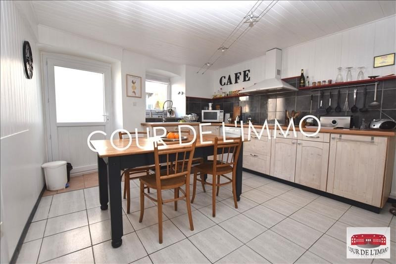 Verkauf haus Villard 230000€ - Fotografie 3
