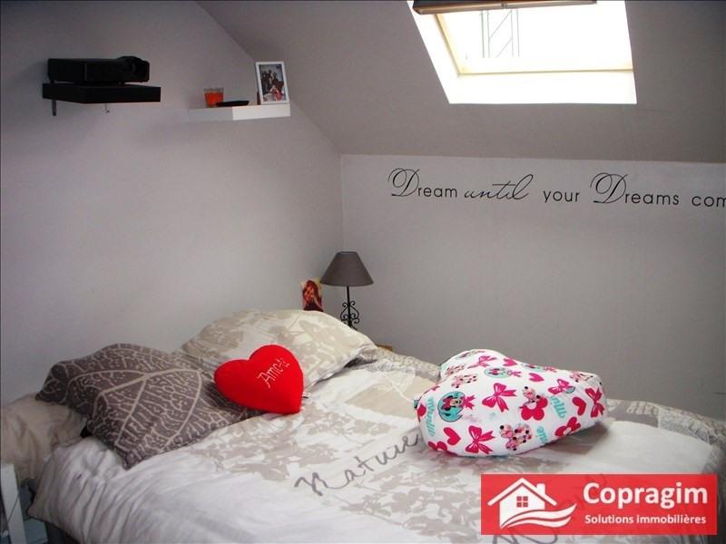 Vente appartement Montereau fault yonne 61000€ - Photo 3