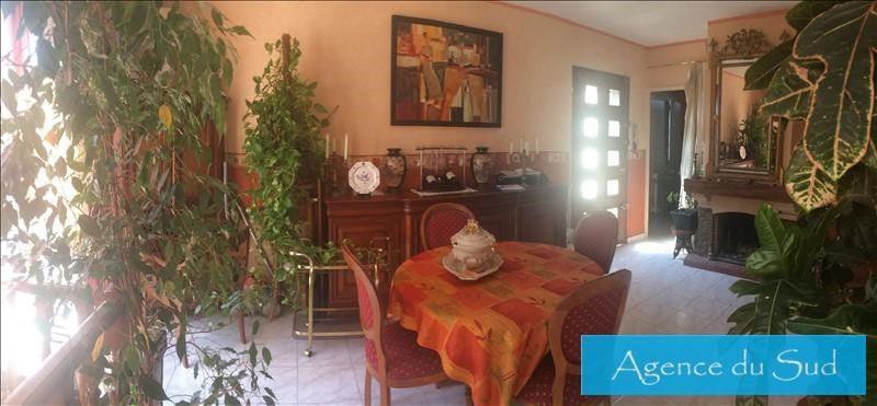 Vente maison / villa La ciotat 385 000€ - Photo 3