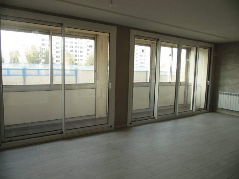 Sale apartment Eybens 135 000€ - Picture 12
