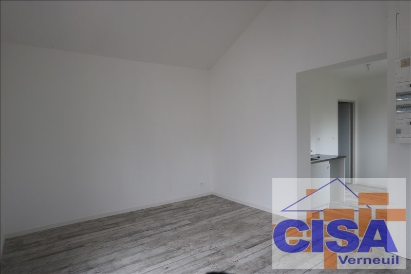 Location appartement Pont ste maxence 690€ CC - Photo 1