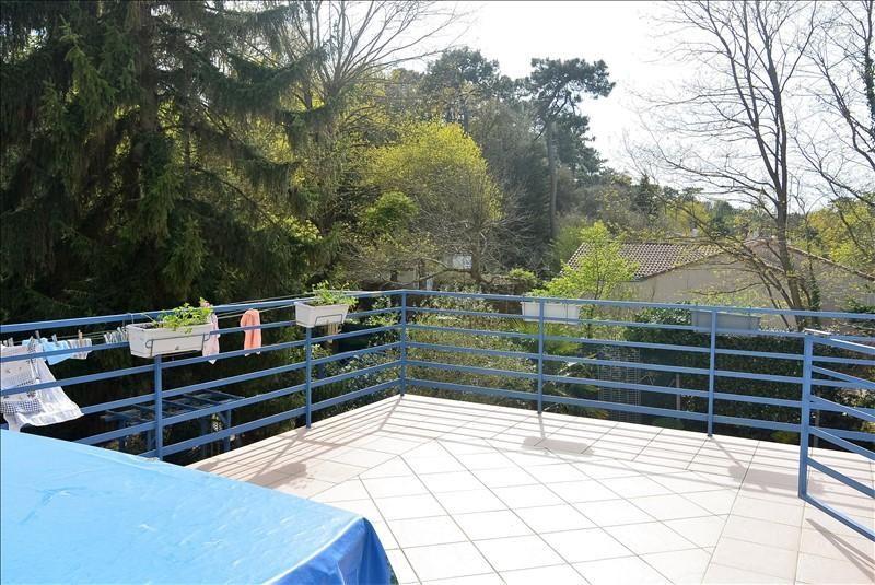 Sale house / villa Jard sur mer 187200€ - Picture 8