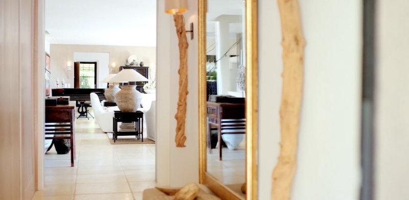 Vente de prestige maison / villa Le canton de fayence 2495000€ - Photo 18