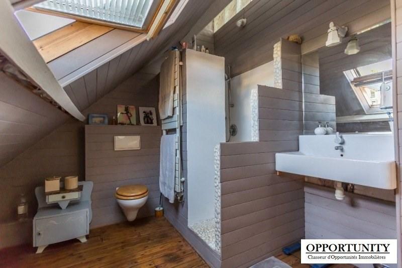 Vente de prestige maison / villa Suresnes 1450000€ - Photo 13