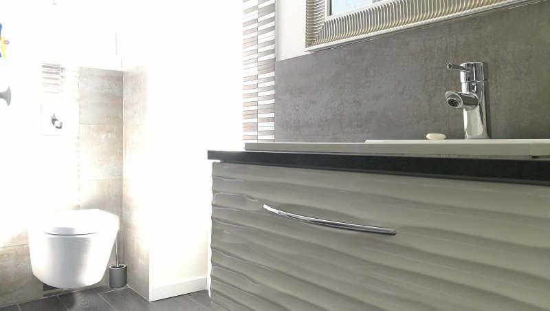 Sale house / villa Brest 325000€ - Picture 7