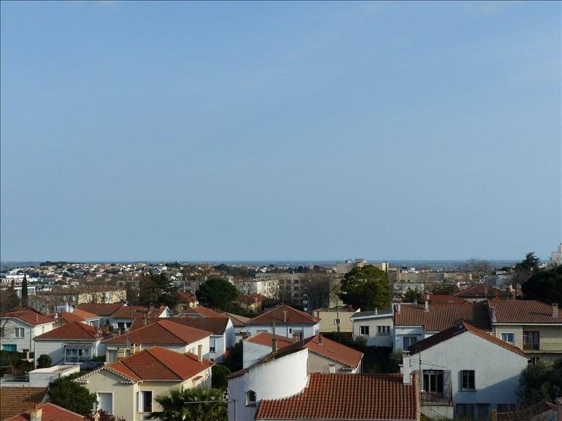 Vente appartement Beziers 87000€ - Photo 4