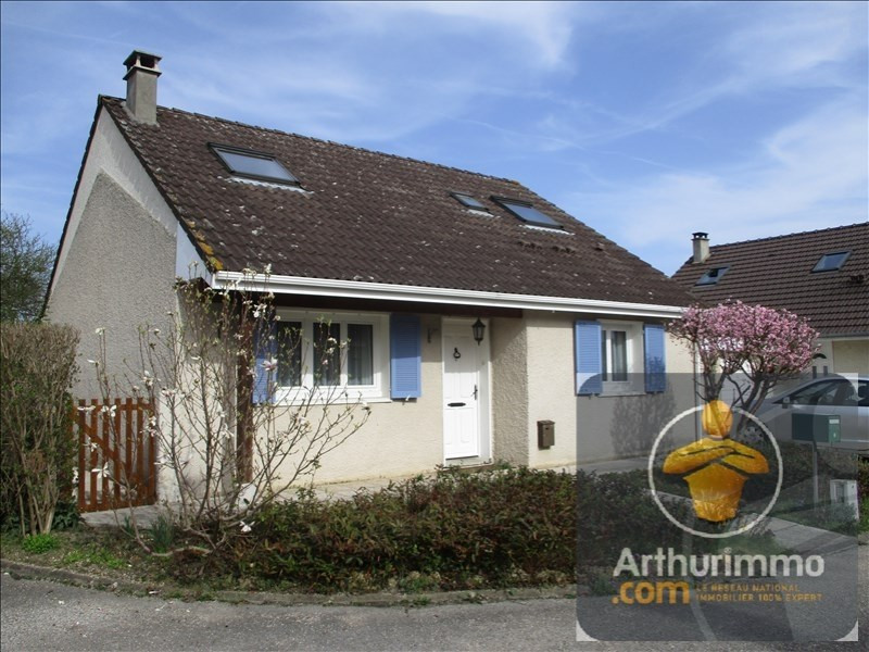 Vente maison / villa Chelles 334 400€ - Photo 7
