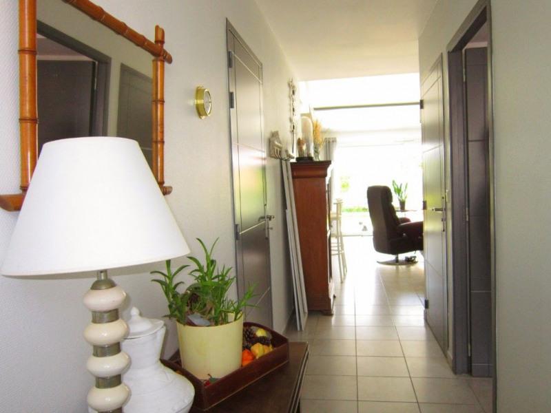 Vente maison / villa Vaux sur mer 299250€ - Photo 7