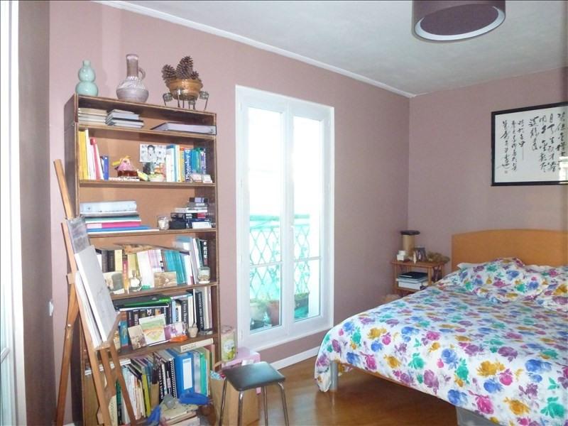 Venta  apartamento Paris 18ème 504000€ - Fotografía 8
