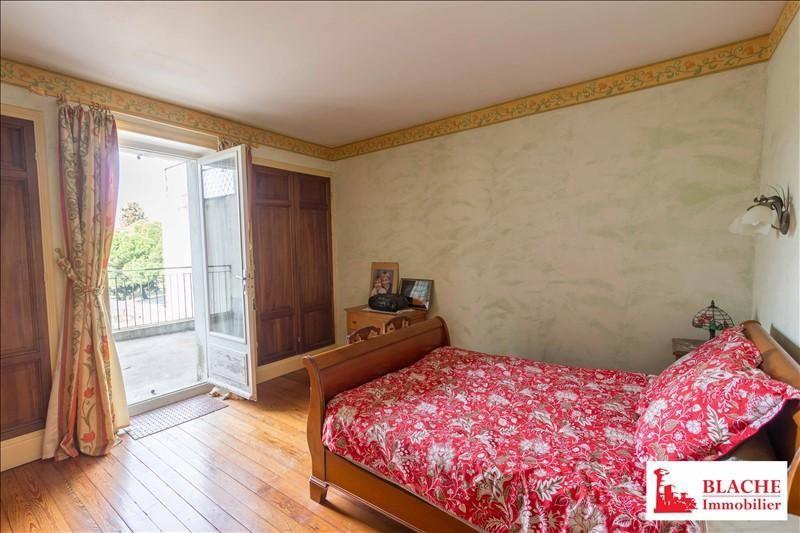 Vente maison / villa Loriol-sur-drôme 134000€ - Photo 7