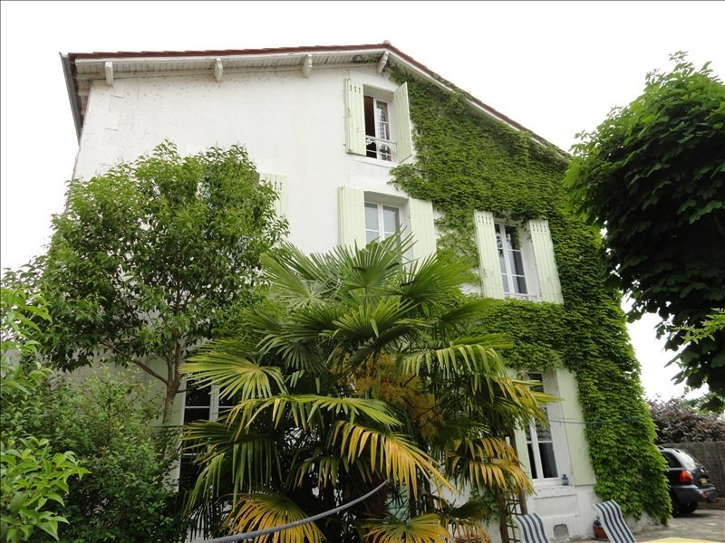 Sale house / villa Bergerac 209 000€ - Picture 8