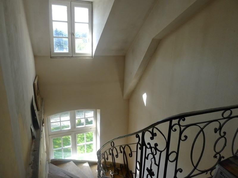 Revenda residencial de prestígio casa Orleans 628000€ - Fotografia 3