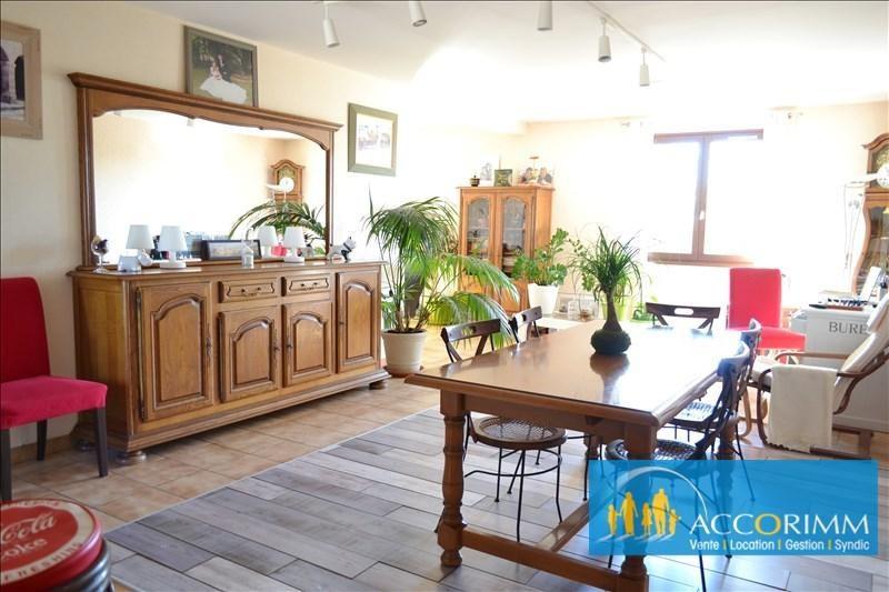 出售 公寓 Mions 325000€ - 照片 2