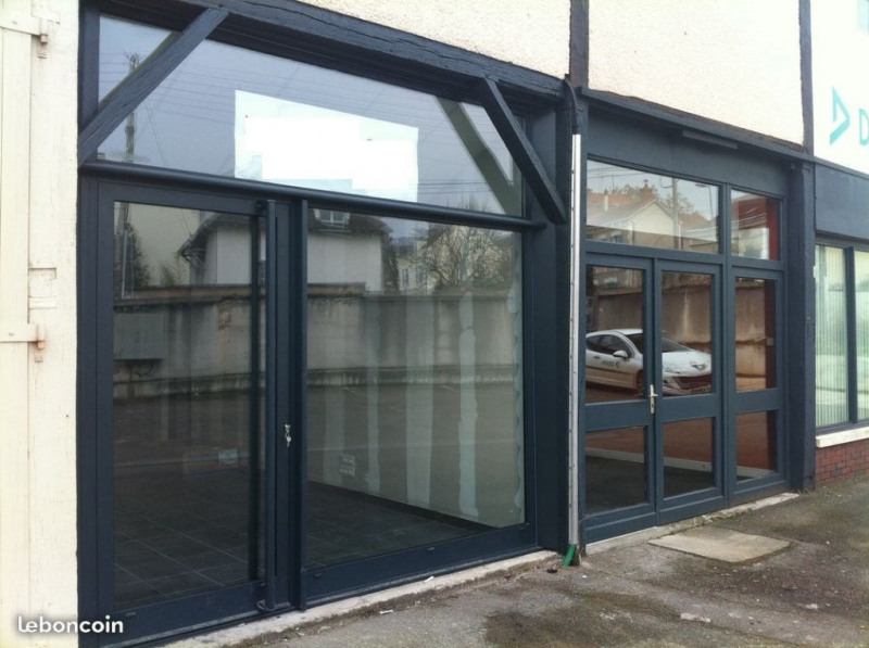 Location local commercial Auxerre 800€ HC - Photo 4