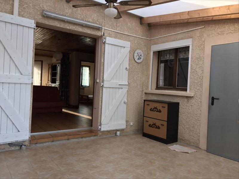 Vente maison / villa La londe les maures 249480€ - Photo 2