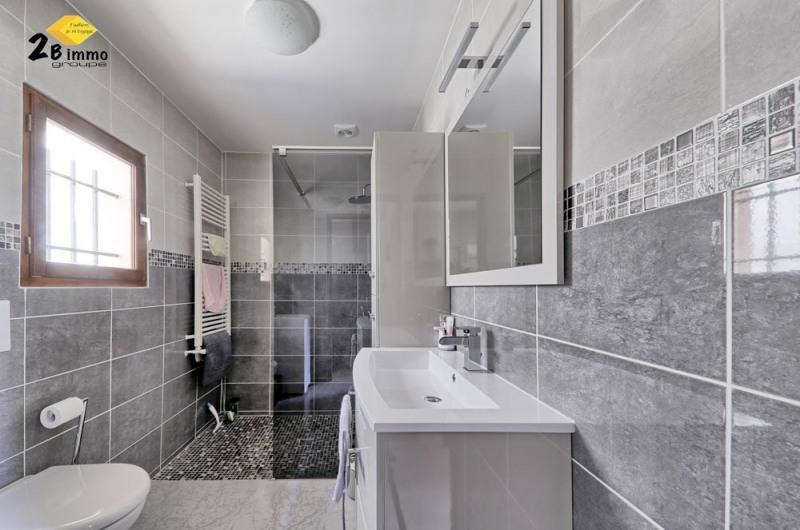 Vente maison / villa Choisy le roi 405000€ - Photo 5