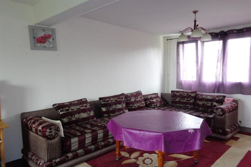 Verkoop  huis Bonnieres sur seine 215000€ - Foto 3