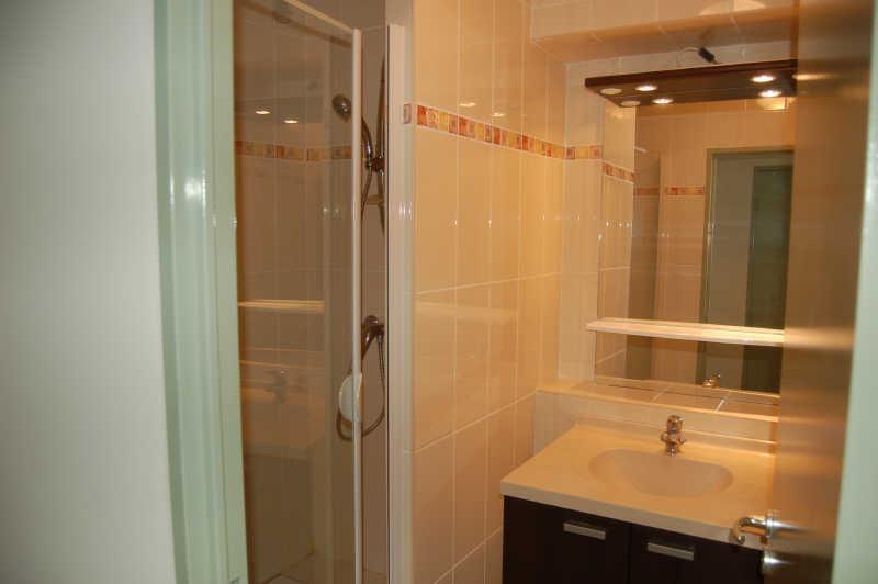 Rental apartment La possession 650€ CC - Picture 2
