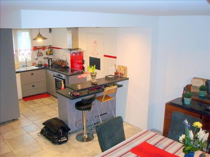 Vente maison / villa Jouy le moutier 325000€ - Photo 1