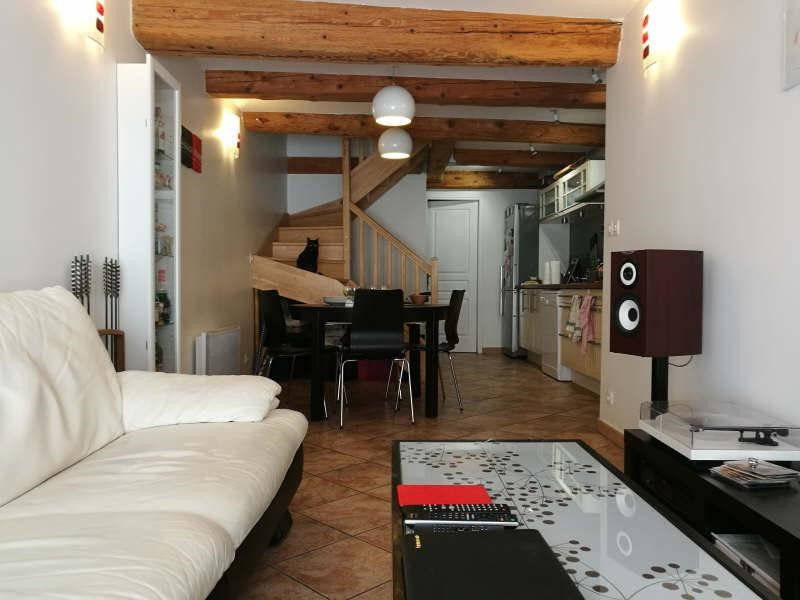 Sale apartment Toulon 156 000€ - Picture 3
