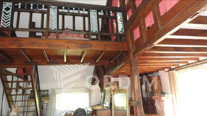 Vente maison / villa Charny 159 500€ - Photo 7