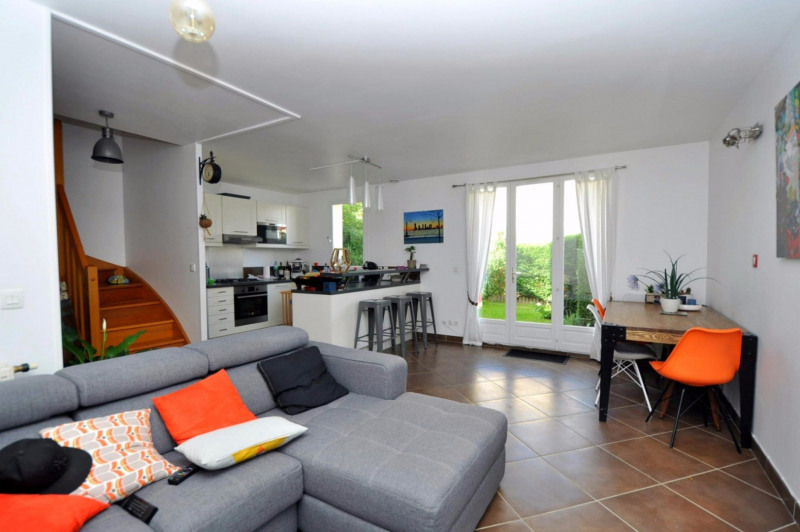 Sale apartment Trappes 239 000€ - Picture 1