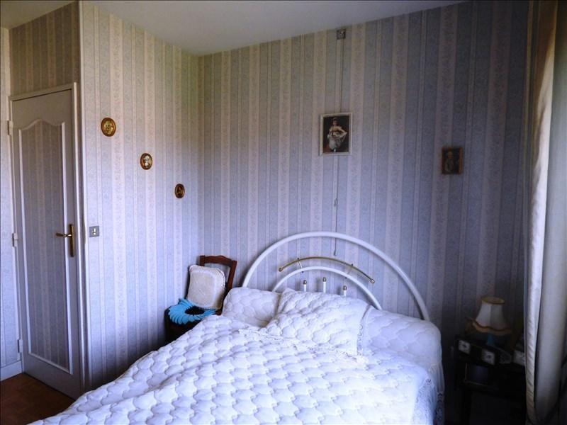 Vente maison / villa Proche de mazamet 117000€ - Photo 5