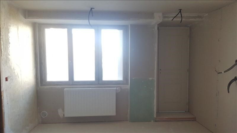 Vente maison / villa Hauteville lompnes 115000€ - Photo 1
