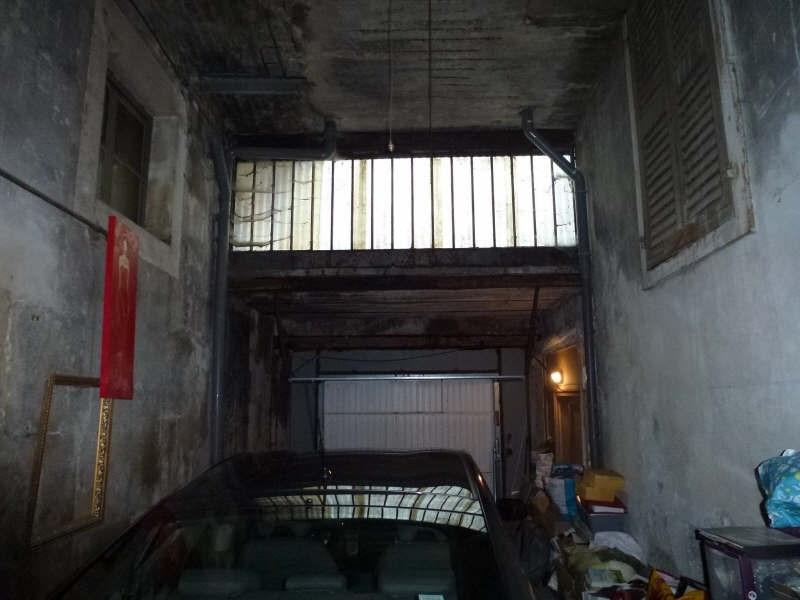 Revenda casa Chambery 370000€ - Fotografia 6