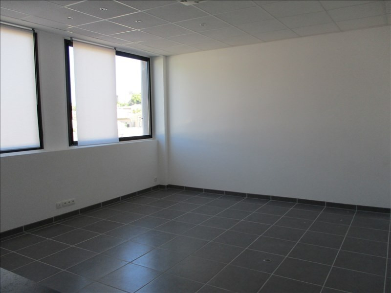 Rental empty room/storage Montelimar 450€ HT/HC - Picture 7