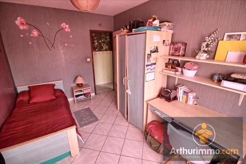 Vente maison / villa L'isle d'abeau 249900€ - Photo 8
