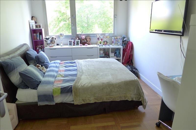 Location appartement Garches 2400€ CC - Photo 8