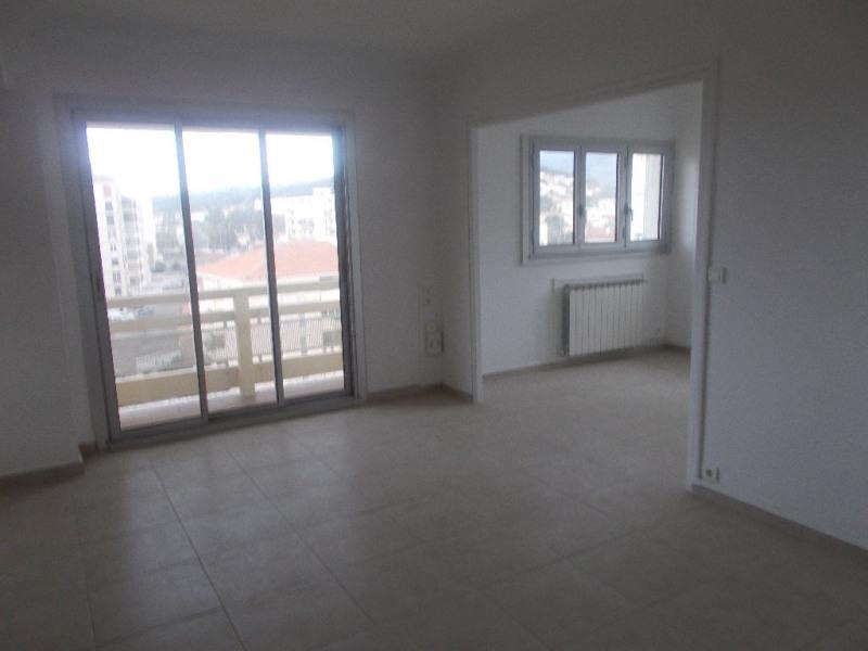 Verkauf wohnung Toulon 149000€ - Fotografie 1