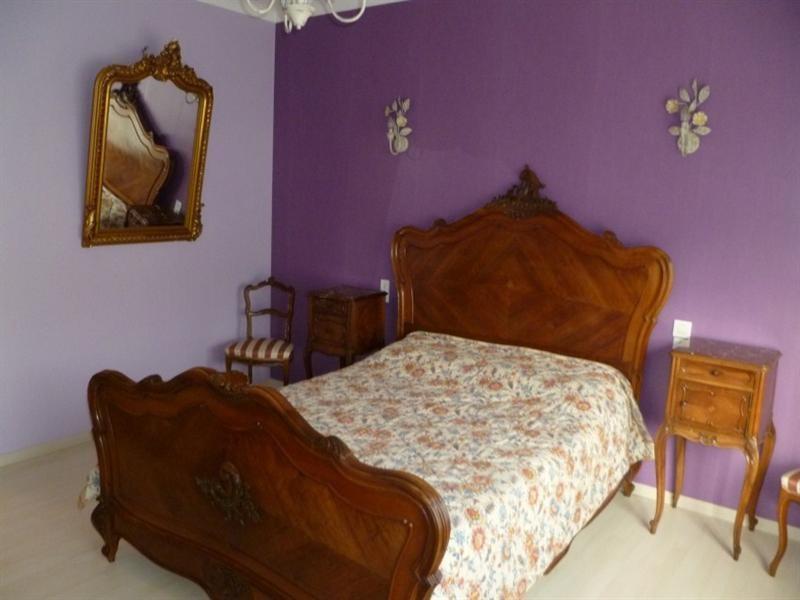 Vacation rental house / villa La baule-escoublac 1682€ - Picture 7