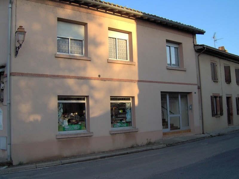 Location appartement Gragnague 790€ CC - Photo 2