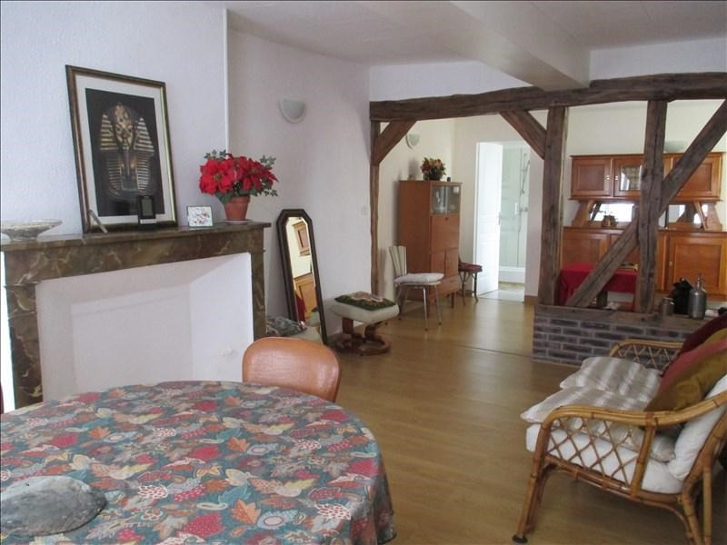 Vente maison / villa Aix en othe 97500€ - Photo 2