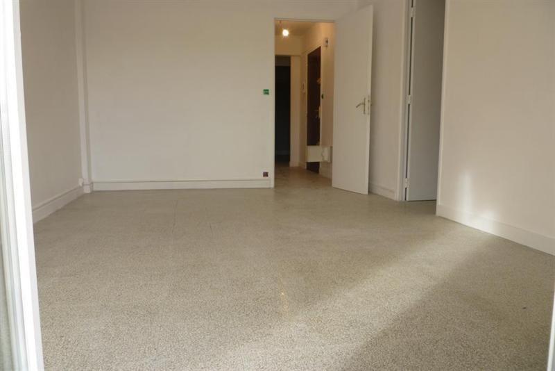 Vendita appartamento Nice 180000€ - Fotografia 9