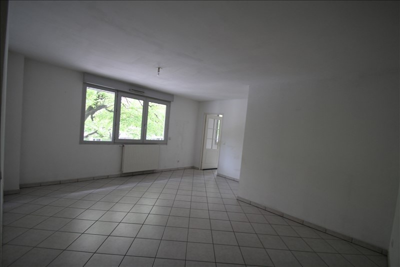 Vente appartement Chambery 149 000€ - Photo 1