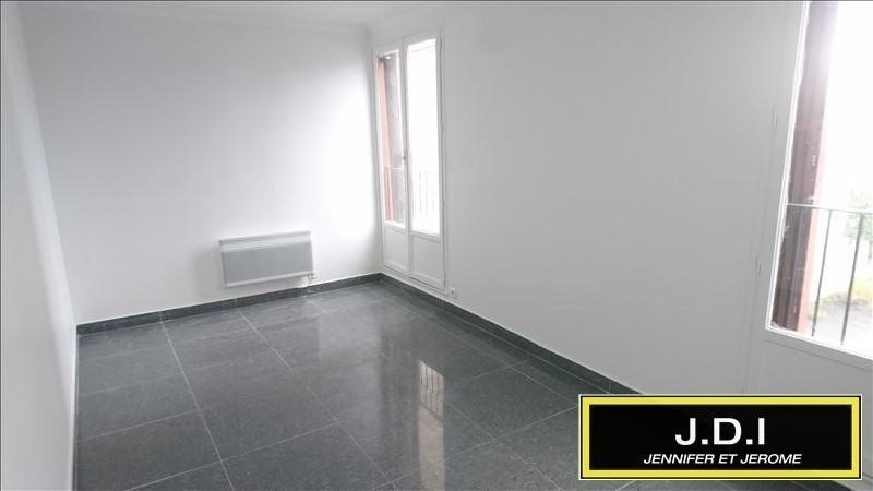 Vente appartement Epinay sur seine 139 900€ - Photo 3