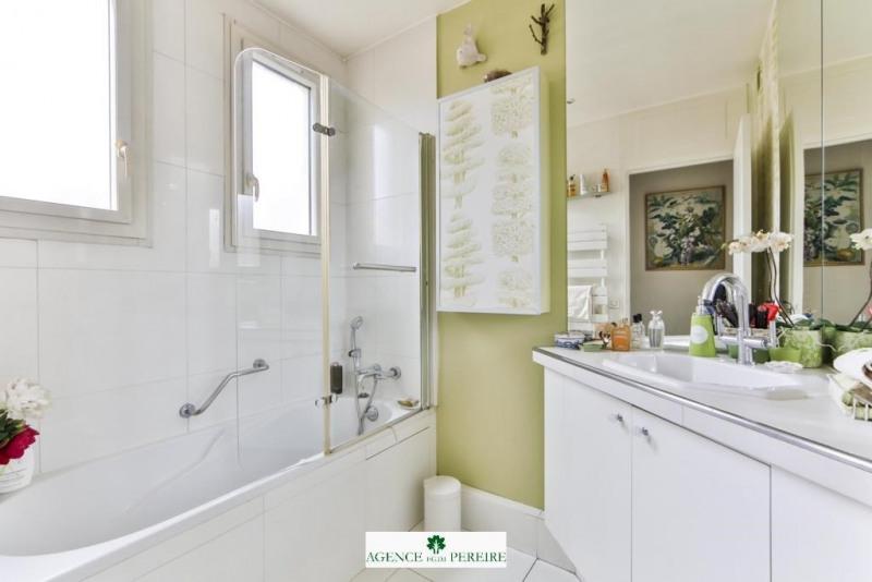 Vente appartement Neuilly-sur-seine 635000€ - Photo 5