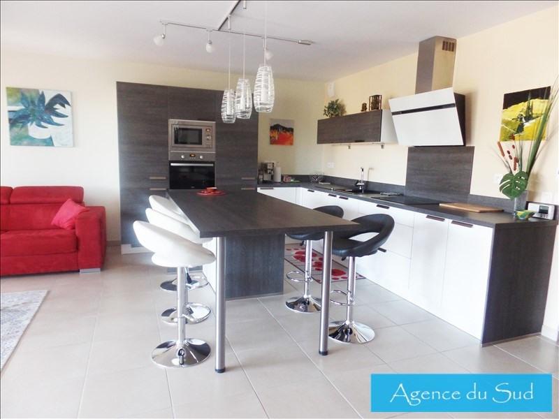 Vente appartement La ciotat 398000€ - Photo 5