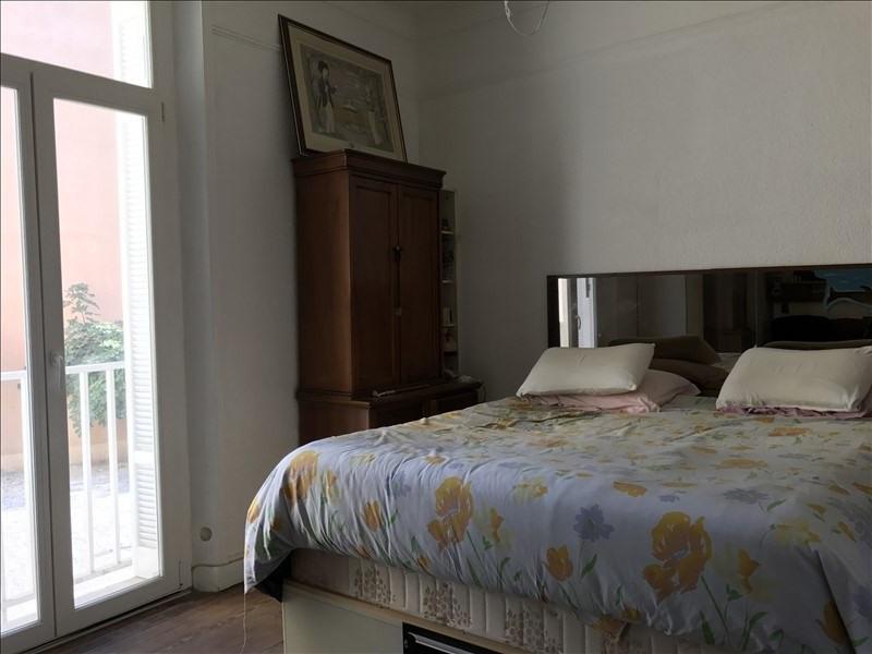 Vendita appartamento Le lavandou 347000€ - Fotografia 3