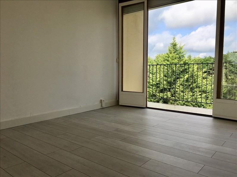 Verkauf wohnung Maisons-laffitte 299000€ - Fotografie 1