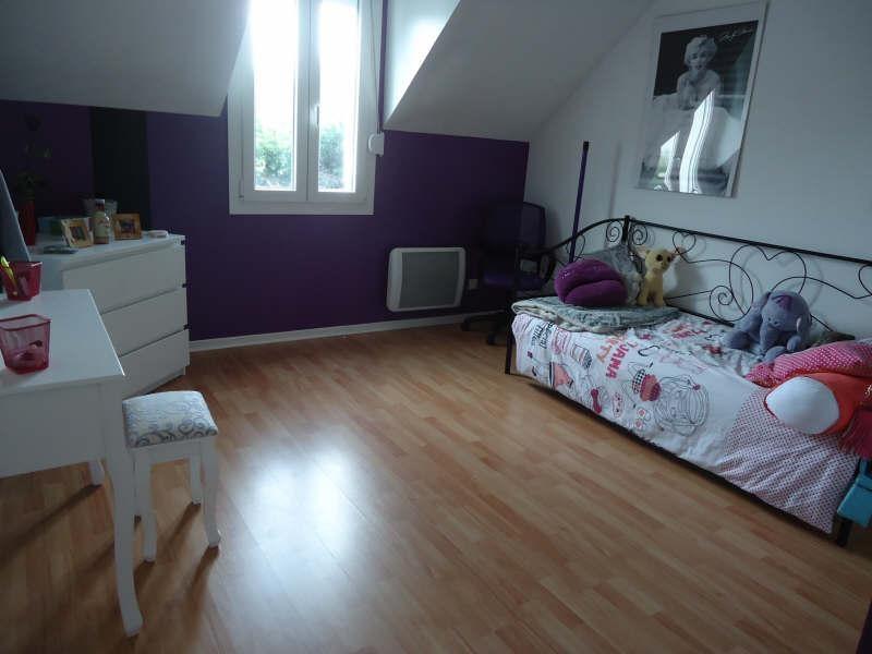 Sale house / villa Lesigny 345000€ - Picture 8